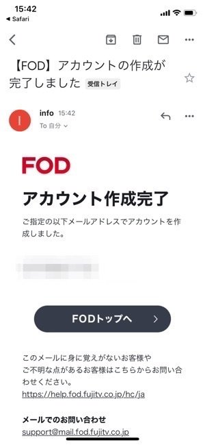 fod-registration-3rd-004