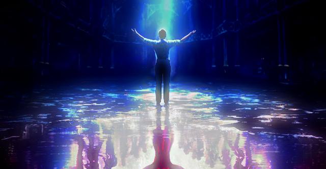 the_greatest_showman-scene1