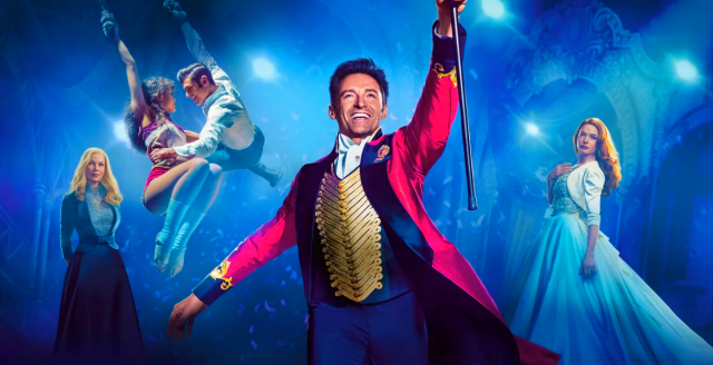 the_greatest_showman-top