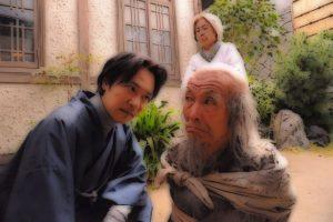destiny_the_tale_of_kamakura-scene1