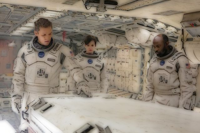 interstellar-scene2