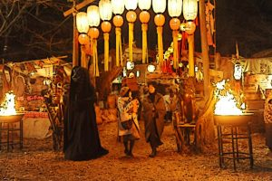 destiny_the_tale_of_kamakura-scene6