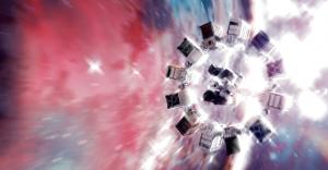 interstellar-scene8