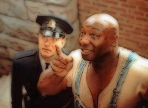 the_green_mile-scene5