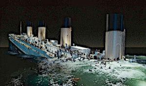 titanic-scene5