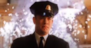 the_green_mile-scene9