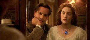titanic-scene7