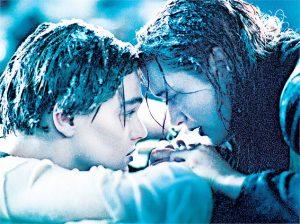 titanic-scene16