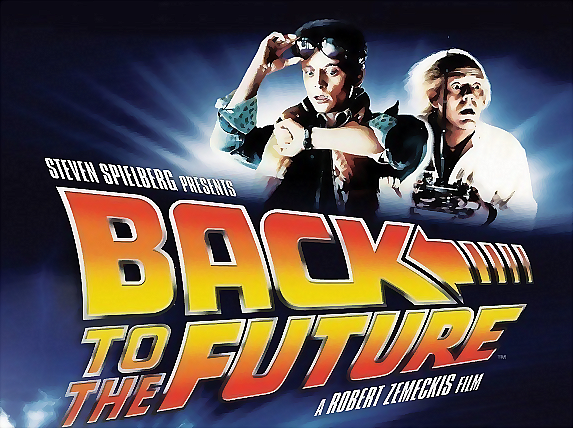 back_to_the_future-top