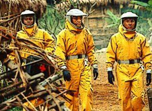 outbreak-scene4