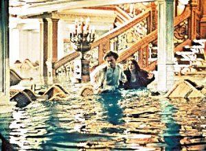 titanic-scene8