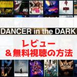 dancer_in_the_dark-chapture