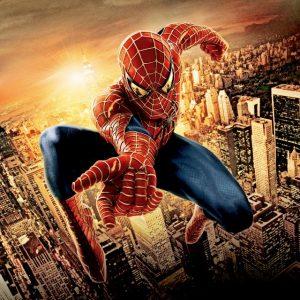 Spider_man-scene18