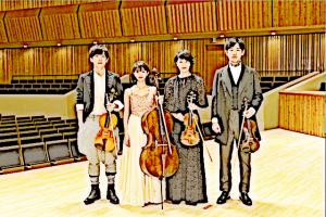quartet2017-scene11