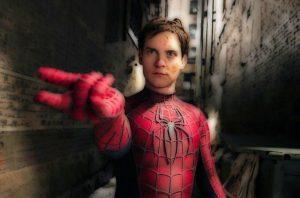 Spider_man-scene13