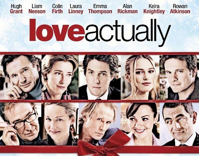 love_actually-top2
