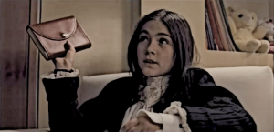 orphan-scene51