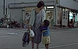 youkamenosemi-scene16