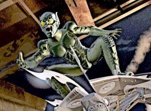 Spider_man-scene25