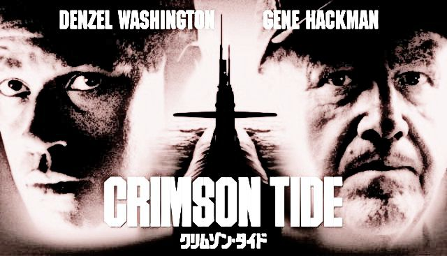 crimson_tide-top