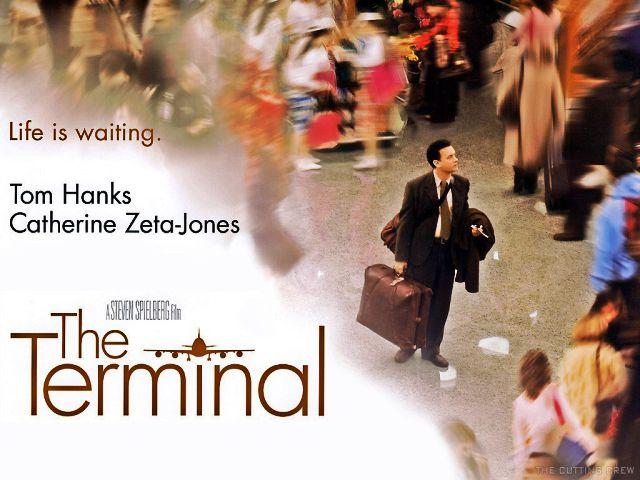 the_terminal-top