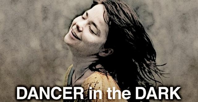 dancer_in_the_dark-top