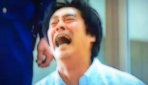 yougisya_x_no_kenshin-scene12