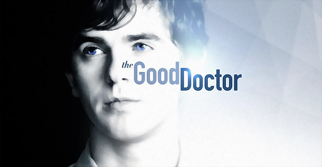 the_good_doctor-top