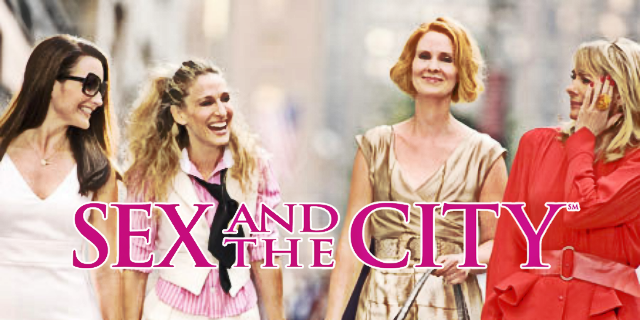 sex_and_the_city-top3