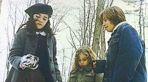 orphan-scene17