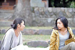 youkamenosemi-scene10