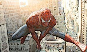 Spider_man-scene19