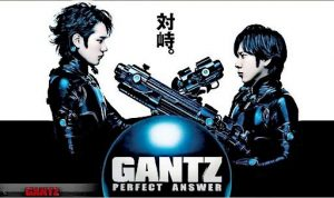 gantz_perfect_answer-scene15