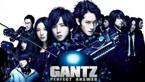 gantz_perfect_answer-top