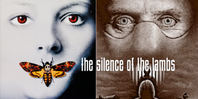 the_silence_of_the_lambs-top