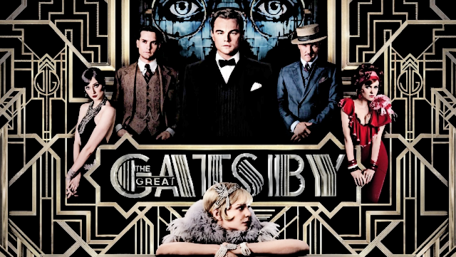 the_great_gatsby-top4
