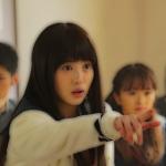 sensei_kunshu-scene1