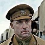 1917-scene5