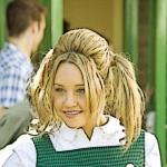 hairspray-scene9