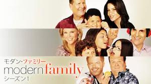 modern_family-top3