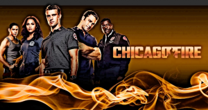 chicago_fire-top3