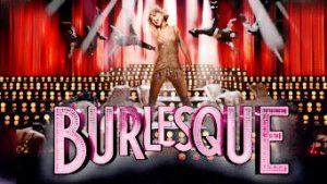 burlesque-top2