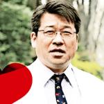 kaguyasama-scene8