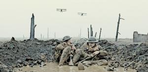 1917-scene13