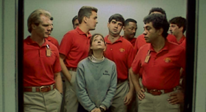 the_silence_of_the_lambs-scene15