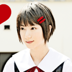 kaguyasama-scene21