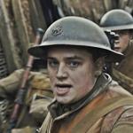1917-scene23