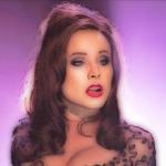 burlesque-scene6