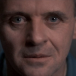 the_silence_of_the_lambs-scene21