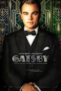 the_great_gatsby-scene4